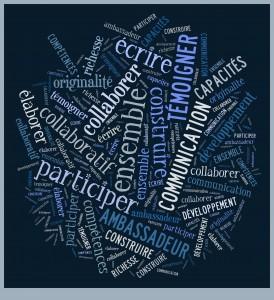 nuage de mots ateliers entreprise